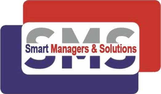 Smart Managers & Solutions